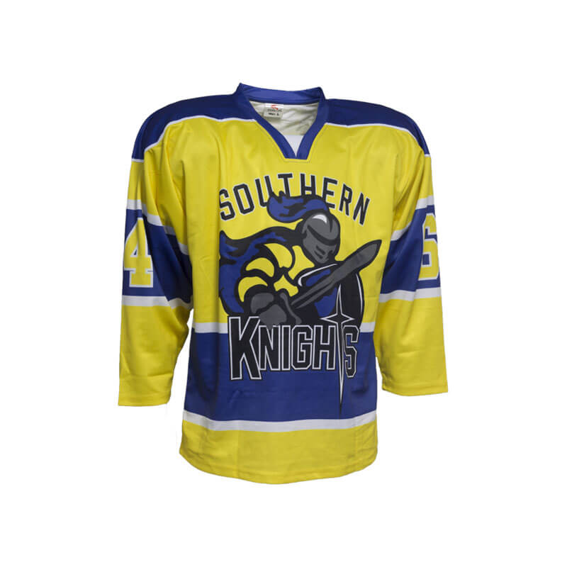 Southern Knights Ice Hockey
