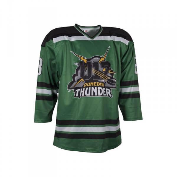 Thunder Ice Hockey