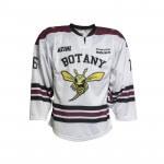 Custom Ice Hockey Jersey