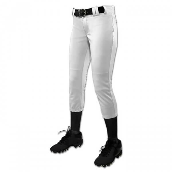 baseball softball pants