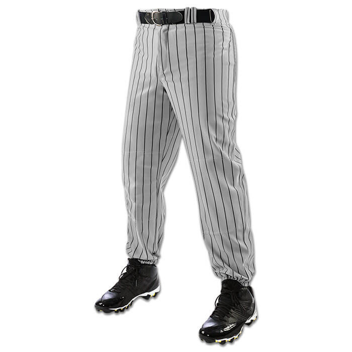 baseball softball pants