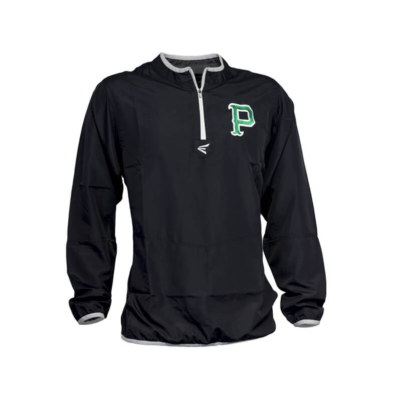 Pukekohe Softball Training Jacket