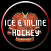 Ice & Inline Hockey