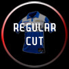 Regular Cut